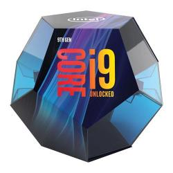 Intel,Core,i9,9900K,Unlocked,Processor,