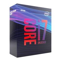 Intel,Core,i7,9700K,3.6GHz,8x,Core,Processor,-,Unlocked