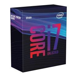 Intel,Core,i7,9700K,Unlocked,Processor,/,CPU,