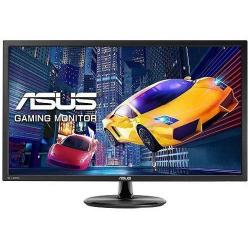 "28"",ASUS,VP28UQG,1ms,4K,Gaming,Monitor,with,Freesync,"