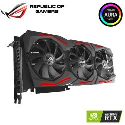 ASUS,NVIDIA,GeForce,RTX,2080,Ti,11GB,ROG,STRIX,OC,GAMING,Turing,Graphics,Card,+,RTX,Bundle!