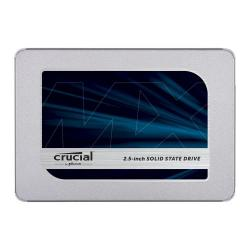 "1TB,Crucial,MX500,2.5"",SSD/Solid,State,Drive,-,OEM,"