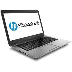 "14"",HP,EliteBook,G1,Intel,i5,Ultrabook,Refurb,-,Windows,7,Pro,"
