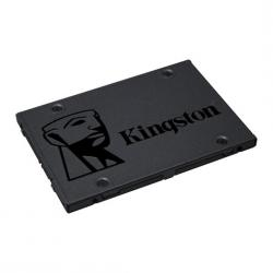 Kingston,960GB,A400,SATA,3,Solid,State,Drive/SSD