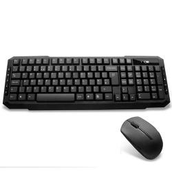 EZ-Touch,Wireless,Keyboard,and,Mouse,Combo,Set,