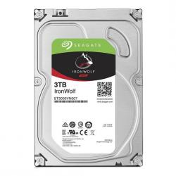 3TB,Seagate,IronWolf,ST3000VN007,NAS,Internal,Hard,Drive/HDD,