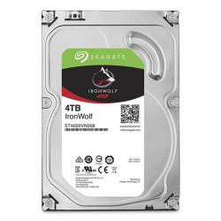 4TB,Seagate,IronWolf,ST4000VN008,NAS,Internal,Hard,Drive/HDD,