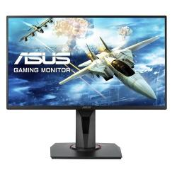 "27"",ASUS,VG278QR,165Hz,0.5ms,FHD,Gaming,Monitor,"