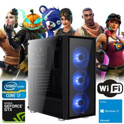 ARIA,EXPRESS,-,INTEL,i7,GAMING,PC,w/,Windows,10,