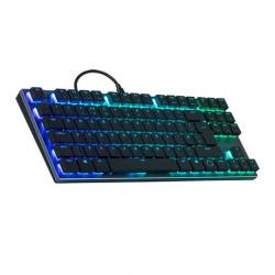 Cooler,Master,SK630,Low,Profile,Keyboard
