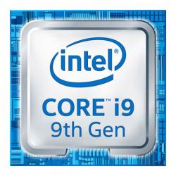 Intel,Core,i9,9900K,Unlocked,9th,Gen,Desktop,Processor/CPU,OEM
