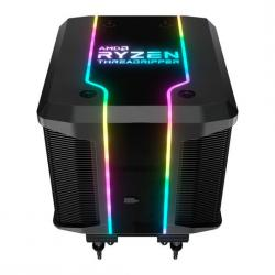 CoolerMaster,Wraith,Ripper,TR4,Exclusive,Addressable,RGB,AMD,Threadripper,CPU,Cooler