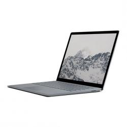 "13"",Silver,Dual,Core,i7,Microsoft,Surface,Laptop,with,Windows,10,S"