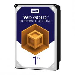 "WD,1TB,Gold,3.5"",SATA,Enterprise,HDD/Hard,Drive,WD1005FBYZ"
