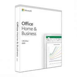 Microsoft,Office,2019,Home,&,Business,(Word/Excel/Powerpoint),-,1,Computer,