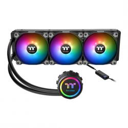 Thermaltake,360mm,Water,3.0,ARGB,All,In,One,CPU,Water,Cooler