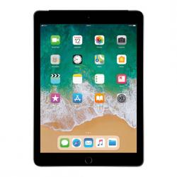 "Apple,iPad,9.7"",32GB,Space,Grey,4G,Tablet"