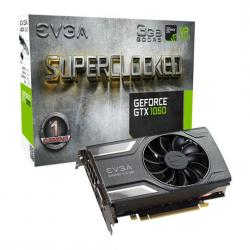 EVGA,NVIDIA,GeForce,GTX,1060,3GB,SC,GAMING,ACX,2.0,Graphics,Card+,GTX,Bundle,-,SHADOW,OF,THE,TOMB,RAIDER,
