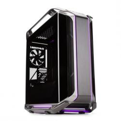 Cooler,Master,C700M,Cosmos,RGB,Tempered,Glass,Full,Tower,PC,Gaming,Case