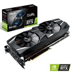 ASUS,GeForce,RTX,2070,Dual,8GB,Graphics,Card,+,RTX,BUNDLE,