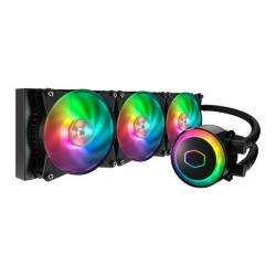 Cooler,Master,MasterLiquid,ML360R,RGB,All,In,One,Liquid,CPU,Cooler