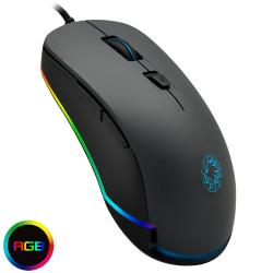 Game,Max,STRIKE,-,RGB,Gaming,Mouse,