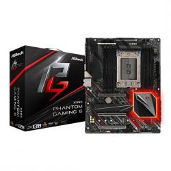 ASRock,AMD,X399,Phantom,Gaming,6,ATX,Motherboard