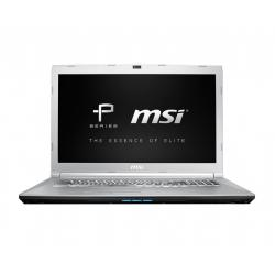 "17.3"",MSI,Intel,i7,Gaming,Notebook,PC,-,PE72,8RD-020UK"