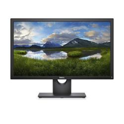 "23"",Dell,E2318H,Full,HD,LED,IPS,Monitor,"