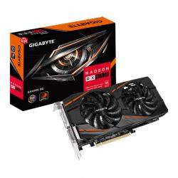 Gigabyte,AMD,Radeon,RX,590,GAMING,8GB,GDDR5,Graphics,Card