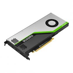 NVIDIA,Quadro,RTX,4000,8GB,GDDR6,Turing,Ray,Tracing,Workstation,Graphic,Card