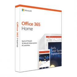 Microsoft,Office,365,2019,1,Year,6,User,Home,with,Word/Excel/Powerpoint
