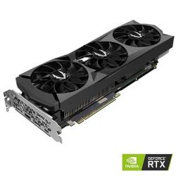 Zotac,NVIDIA,GeForce,RTX,2080,8GB,AMP!,Edt,Graphics,Card