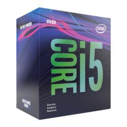 Intel,Core,i5,9500F,3.0GHz,6x,Core,Processor,-,No,iGPU