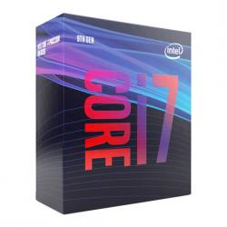 Intel,Core,i7,9700,9th,Gen,Desktop,Processor/CPU,Retail,
