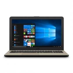 "ASUS,15"",Full,HD,Intel,Quad,Core,Pentium,Laptop"