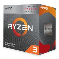 AMD,Ryzen,3,3200G,VEGA,Graphics,AM4,CPU,with,Wraith,Stealth,Cooler,