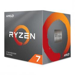 AMD,Ryzen,7,3800X,-,3.9GHz,,8x,Core,Processor,/,CPU,