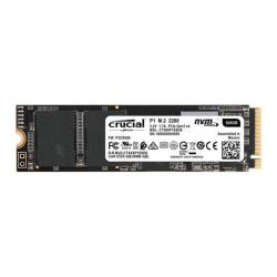 Crucial,P1,500GB,M.2,NVMe,PCIe,SSD/Solid,State,Drive,