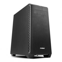 Antec,P7,Silent,ATX,Mid,Tower,PC,Gaming,Case,