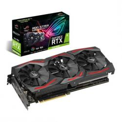 ASUS,NVIDIA,GeForce,RTX,2060,SUPER,8GB,ROG,STRIX,ADVANCED,Turing,Graphics,Card