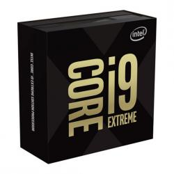 Intel,18,Core,i9,9980XE,Unlocked,Extreme,Edition,Skylake-X,Refresh,CPU/Processor
