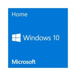 Windows,10,Home,Creators,Edition,32/64-bit,USB,Drive,International