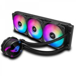 ROG,Strix,LC,Performance,RGB,AIO,CPU,Liquid,Cooler,-,360mm