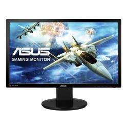 "24"",ASUS,VG248QZ,Full,HD,LED,144Hz,Gaming,Monitor,"