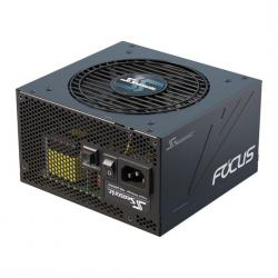 Seasonic,Focus,PX,750,750W,Modular,80+,Platinum,PSU/Power,Supply
