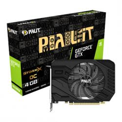 Palit,NVIDIA,GeForce,GTX,1650,SUPER,4GB,StormX,OC,Turing,Graphics,Card
