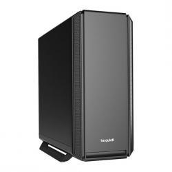 be,quiet!,SILENT,BASE,801,Black,Midi,PC,Case