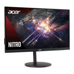 "Acer,Nitro,27"",Full,HD,144Hz,FreeSync,HDR,IPS,Gaming,Monitor"