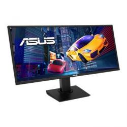 "ASUS,34"",UltraWide,Quad,HD,FreeSync,HDR,Gaming,Monitor"